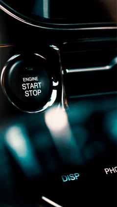 slider-01-start-stop