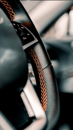 slider-02-kermo